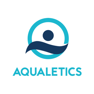 Aqualetics Logo
