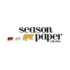 season paper logo