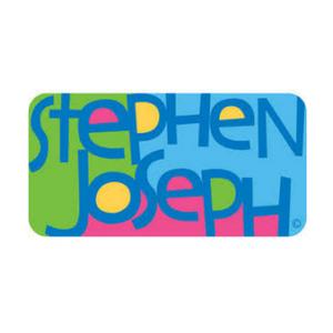 stephen joseph logo