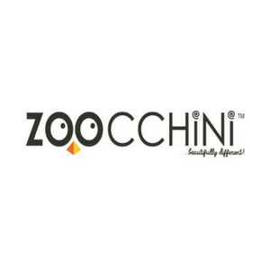zoocchini logo